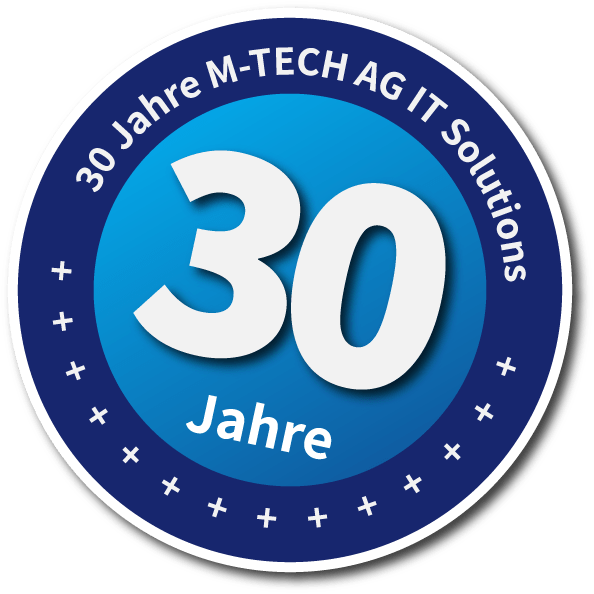 stoerer-30-jahre-rotated